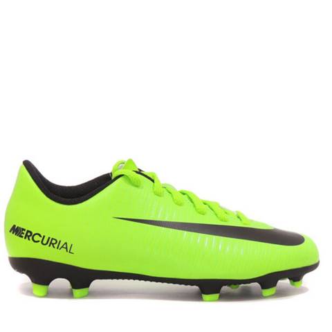 Nike Mercurial Vortex Youth - (831952 303) - MA - R2L17