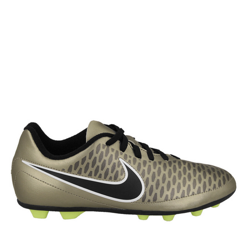 #Nike Kids MAGISTA OLA FG JR - (651551 010) - W22 - R2L17