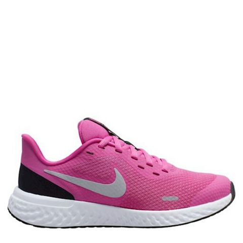#Nike Youth REVOLUTION 5 GS - (BQ5671 610) - N11 - R1L2