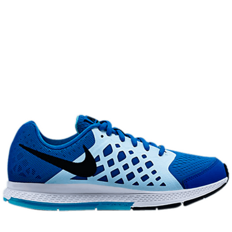 #Nike Youth Air Zoom Pegasus 31 GS - (654412 401) - M11 - R1L2 - L/P
