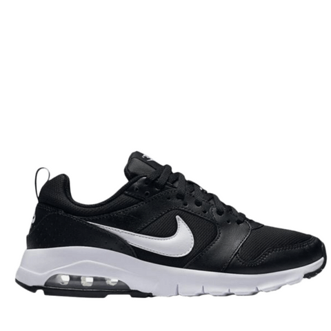 #NIKE Youth AIR MAX MOTION (869954-001) - B27 - R1L5
