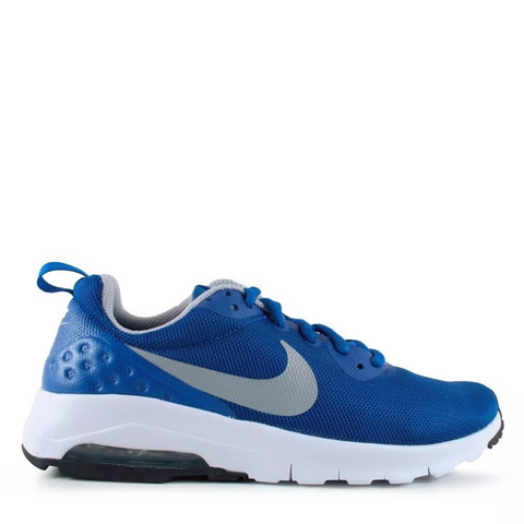#Nike Youth Air Max Motion LW - (917650 400) - C50 - R1L2 - L/P
