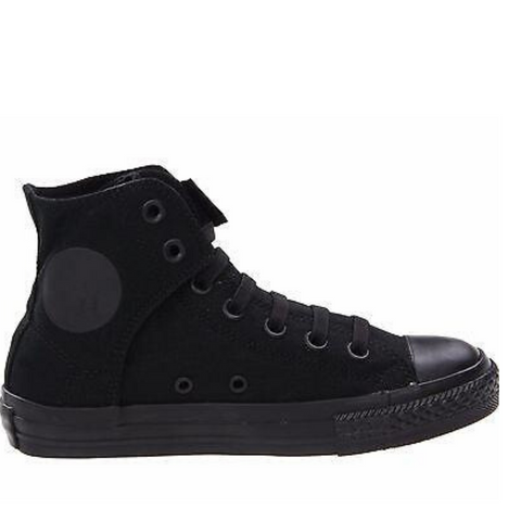 #Converse Chuck Taylor Easy Slip High Toddler - (726040C) - BS - R1L1 - L/P