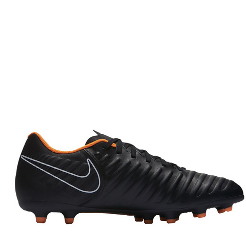 #Nike Youth Tiempo Legend VII Club FG - (AH7255-080) - E24 - R2L17