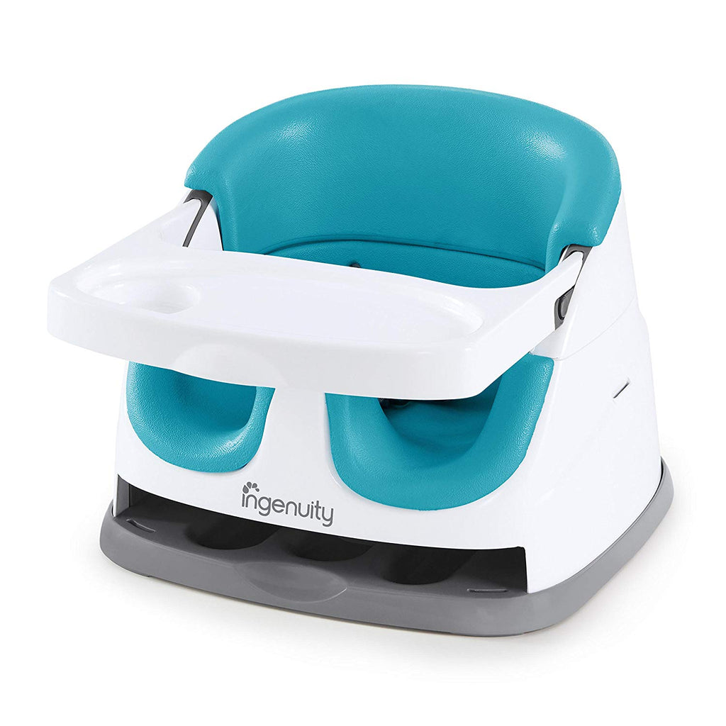 Booster Seat / Feeding Chair
