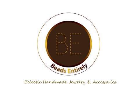 Beads Entirely - Eclectic Handmade Jewelry & Accessories