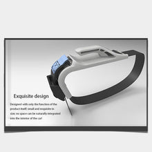Load image into Gallery viewer, BumpBelt - Seat Belt for Pregnancy
