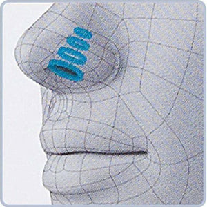 Anti Snore Sleep Apnea Aid Device