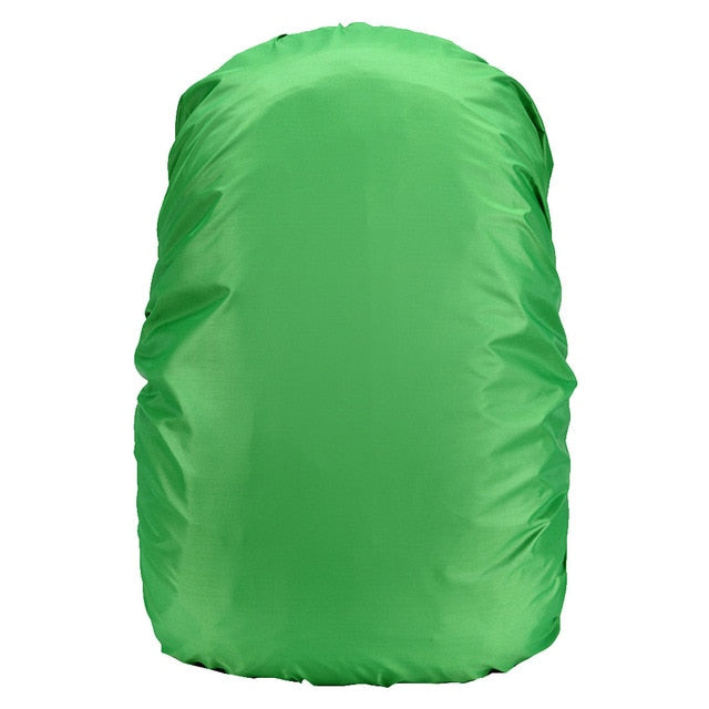 Backpack Waterproof Wet Cover