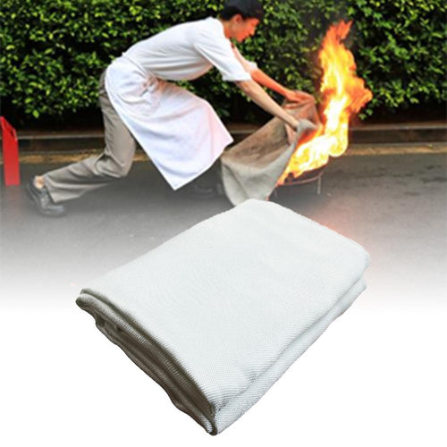 Multi Functional Fireproof