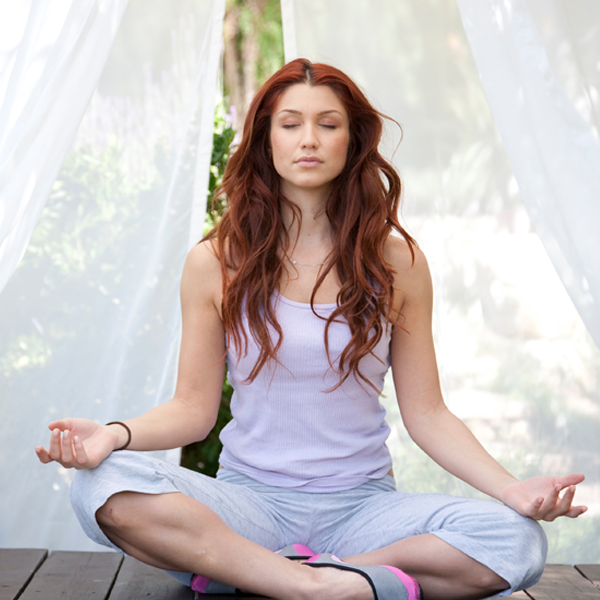 The 5 Meditation Elements to Help You with Your Practice