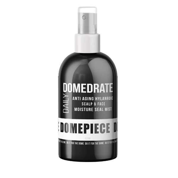DOMEDRATE MIST