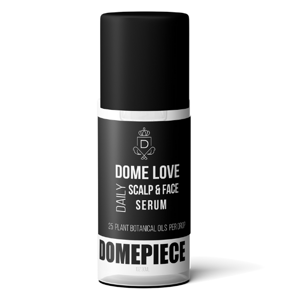 DOME LOVE SERUM