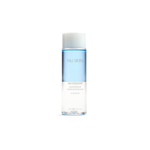 Laden Sie das Bild in den Galerie-Viewer, Nu Colour Waterproof Makeup Remover - Nu-Skin