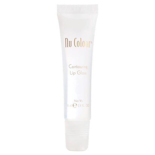 Nu Colour® Contouring Lip Gloss - Nu Skin
