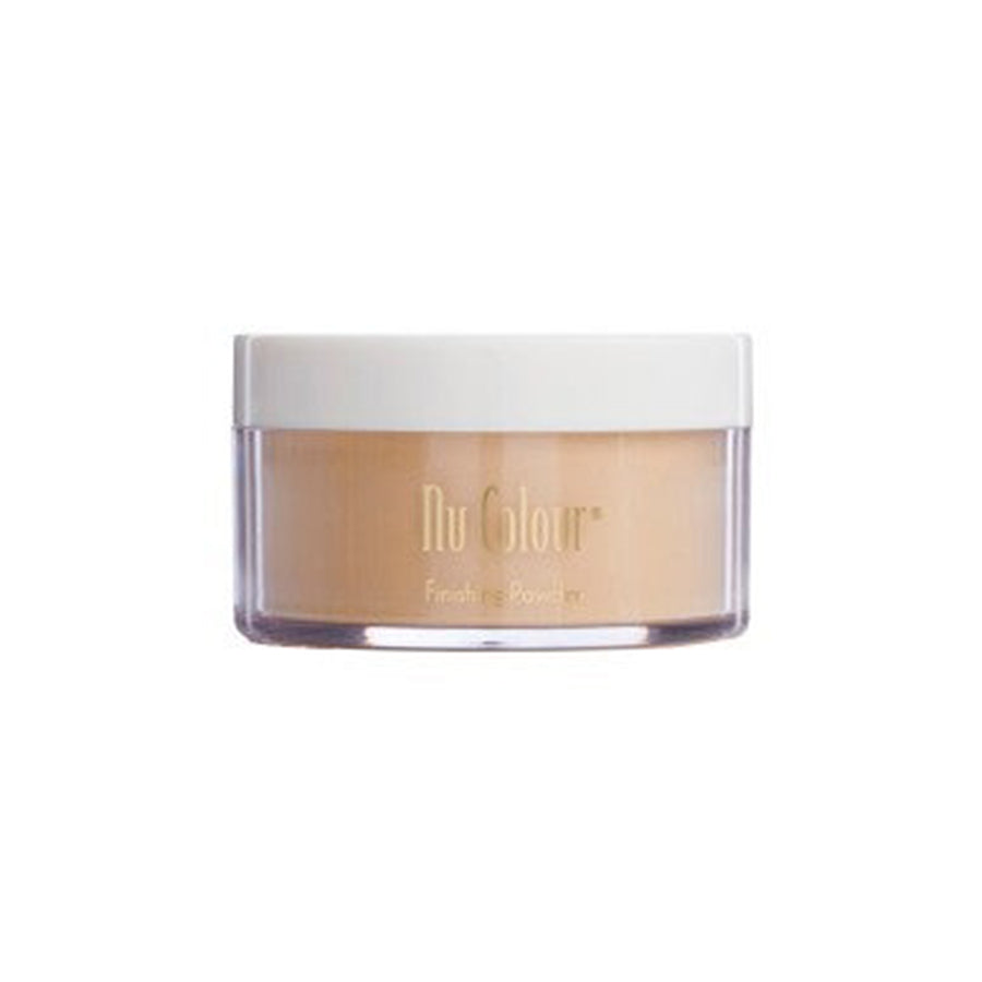 Invisible Matte Finishing Powder - Nu-Skin