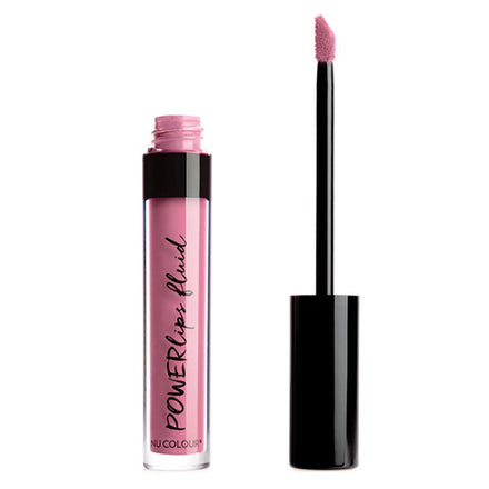 POWERLIP FLUID Matte Determined - Nu-Skin