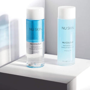 Nu Colour Waterproof Makeup Remover - Nu-Skin