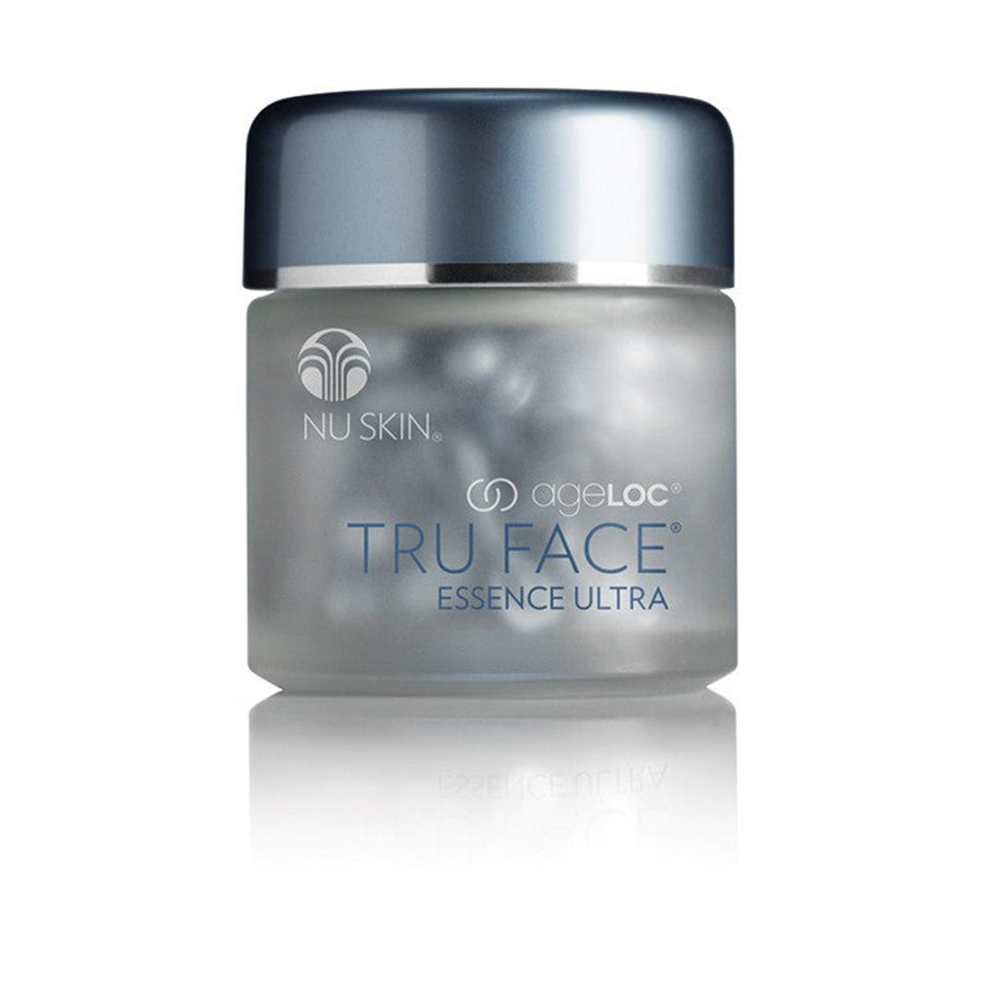 Straffungs Serum ageLOC® Tru Face® Essence Ultra