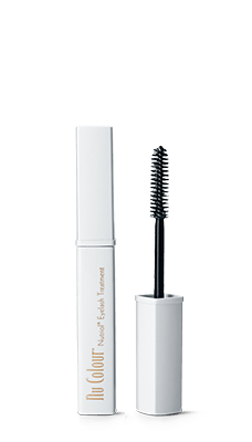 Wimpernserum Nu Colour® Nutriol Eyelash Treatment - Nu Skin