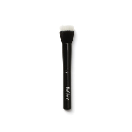 Nu Colour Foundation Brush 1 - Nu-Skin