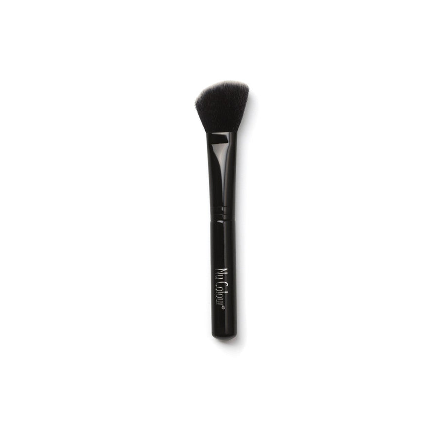 Nu Colour Blush Brush 3 - Nu-Skin