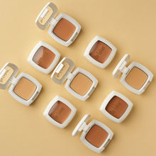 Laden Sie das Bild in den Galerie-Viewer, Skin Beneficial Concealer - Light - Nu-Skin