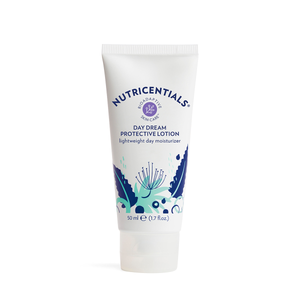 Tagescreme Lotion LSF 30+Blaulichtfilter - Day Dream Protective Lightweight Day Moisturizer Lotion NUTRICENTIALS - Nu-Skin
