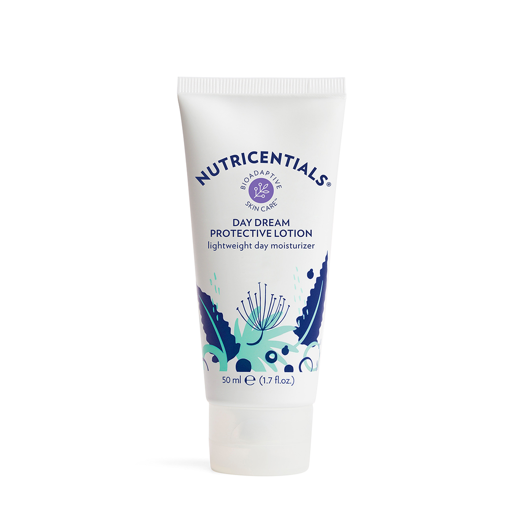 Tagescreme Lotion LSF 30 - NUTRICENTIALS Day Dream Protective Lotion - Nu-Skin