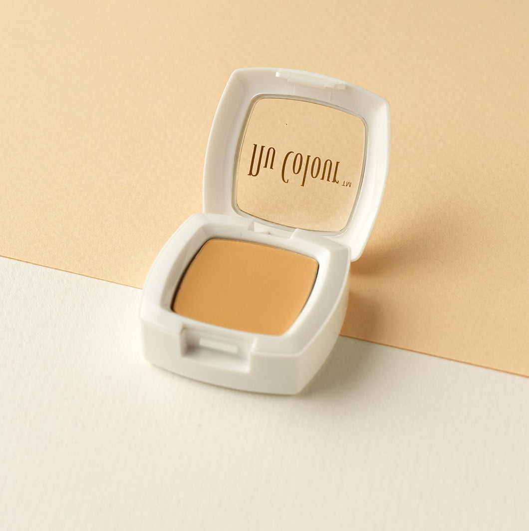 Skin Beneficial Concealer - Light - Nu-Skin