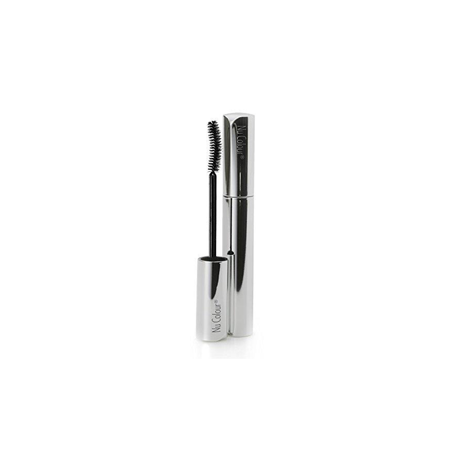 Curling Mascara - Black - Nu-Skin