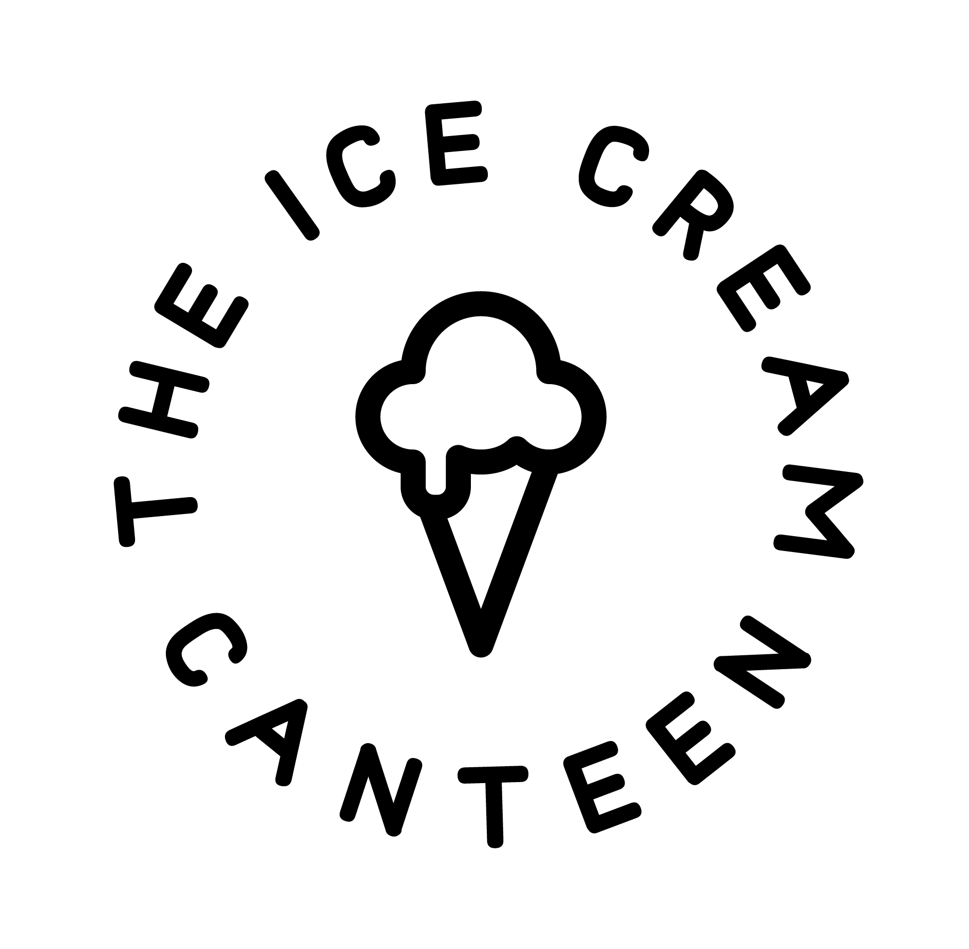 The Ice Cream Canteen