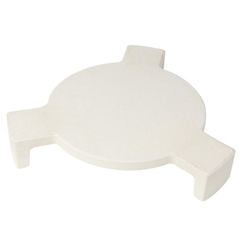 Ceramic Plate Setter Heat Deflector