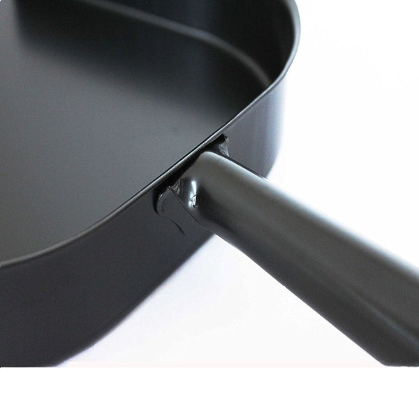 Dracarys BQQ Ash Removal Pan Works for XLarge, Large, Also apply to Medium Big Green EGG - mydracas