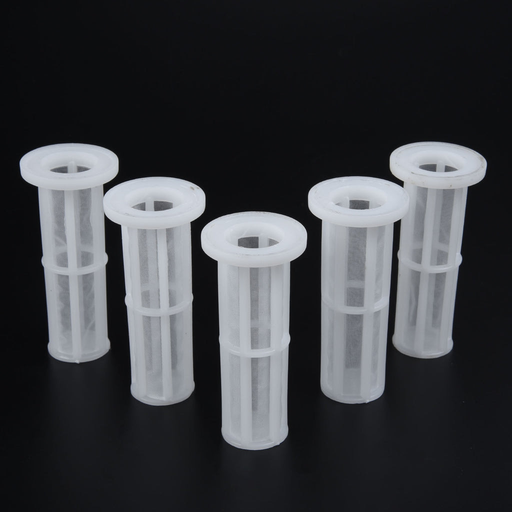 Replacement Water Filter Net For Karcher K2-K7 High Pressure Filter Transparent Plastic Accessory Part Kit High quality