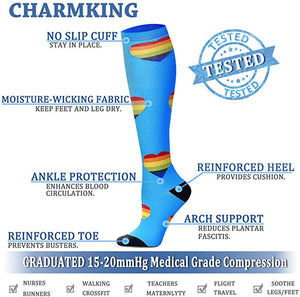 Quality Compression Socksanas - 75% OFF - Socksana