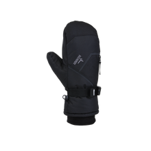 Load image into Gallery viewer, Pursuit II Mitt - Women's