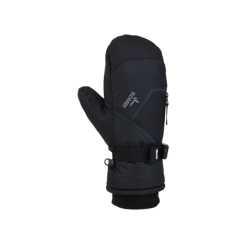 Pursuit II Mitt - Women's