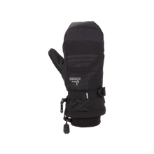Load image into Gallery viewer, Storm Cuff III Mitt - Women's