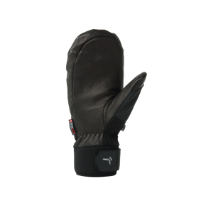 Transition II Mitt - Women's