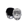 Pablo Perez: Skull Jewelry Box