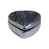 products/Barro_Negro_Heart_Box_Inside_Mexico_6371.jpg