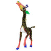 products/Catarino_Carrillo_Giraffe_Inside_Mexico_5693.jpg