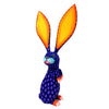 Luis Pablo: Night Blue Rabbit