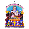 products/DayoftheDeadOffering_SandiaFolk2907.jpg