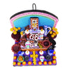 products/DayoftheDeadOffering_SandiaFolk2910.jpg