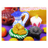 products/DayoftheDeadOffering_SandiaFolk2911.jpg