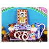 products/DayoftheDeadOffering_SandiaFolk29151.jpg