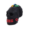 products/Frida_Skull_Huichol_Inside_Mexico_1260.jpg
