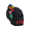 products/Frida_Skull_Huichol_Inside_Mexico_1264.jpg